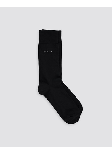 Gant Çorap Siyah